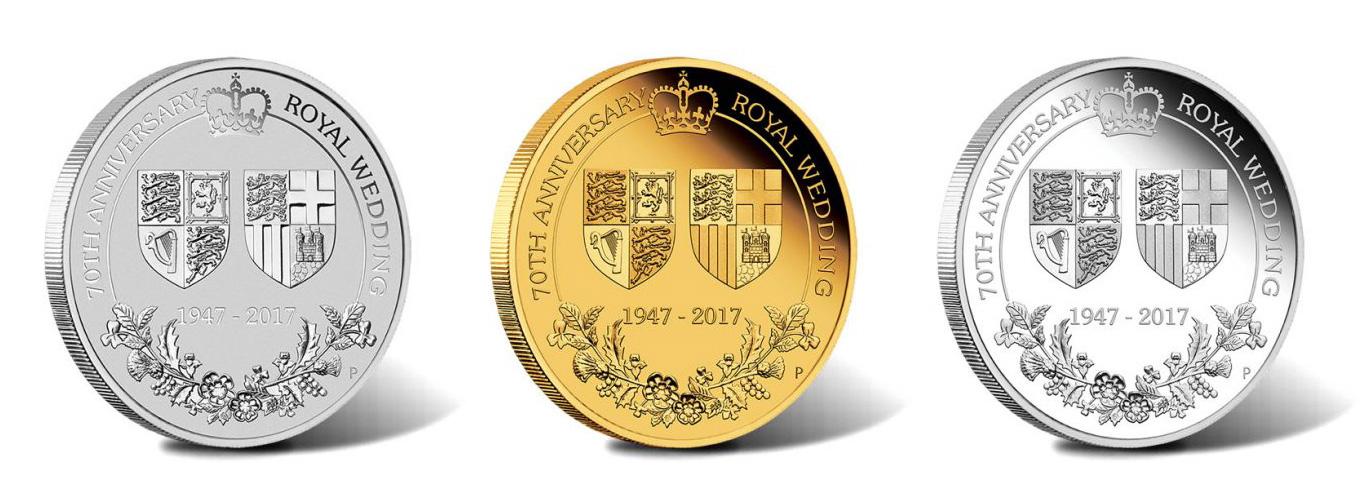Монеты австралии 2017 сколько стоит 25 копiйки 2014 года украинская