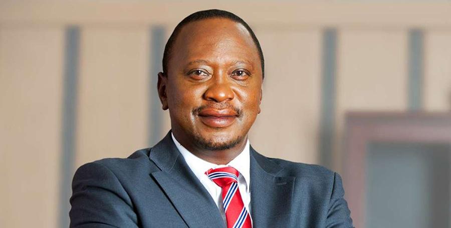В Кении выпустили новые шиллинги