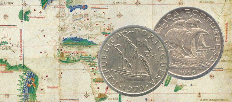 Кто стоял за Великими географическими открытиями?