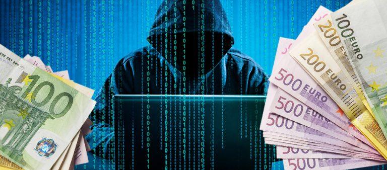 В ходе спецоперации Европол арестовал 235 фальшивомонетчиков