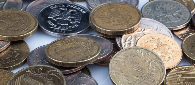 Части монеты: реверс, аверс, кант, гурт, буквы и типы