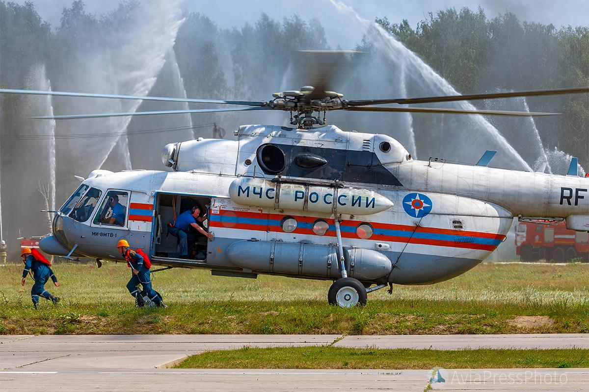 Картинка с мчс россии