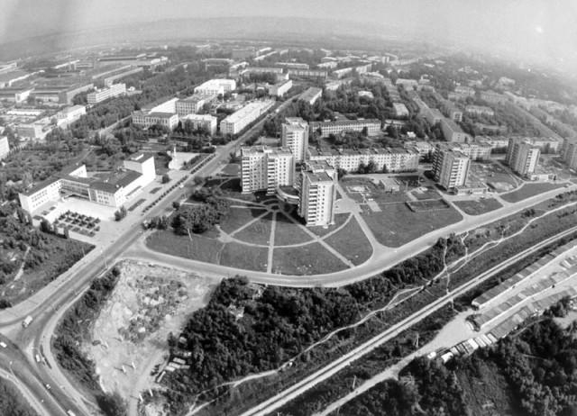 3 рубля 350-летие основания города Пензы