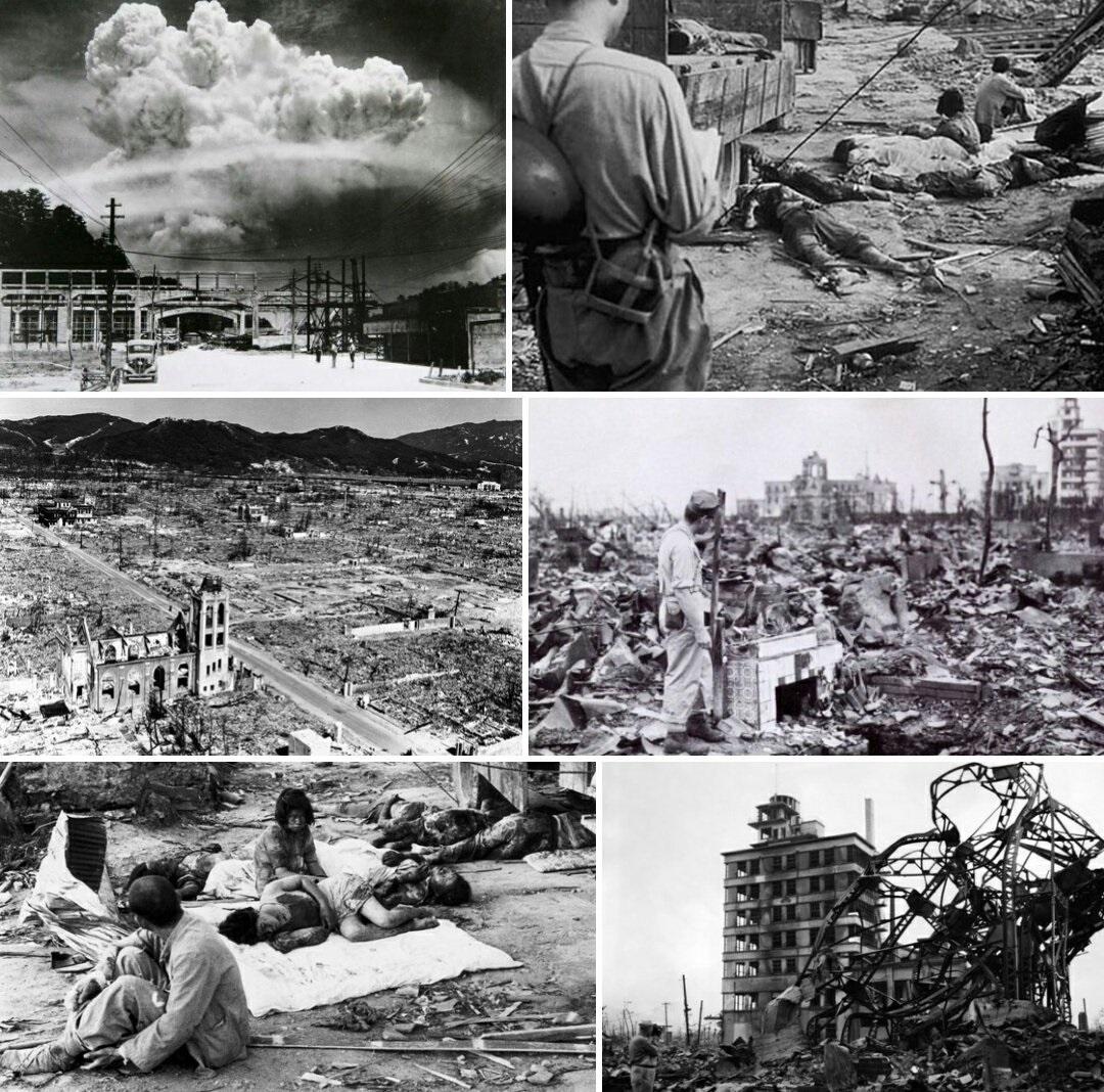 10 рублей «Окончание Второй мировой войны»