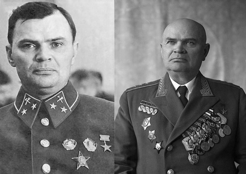 25 рублей «Конструктор оружия В. Г. Грабин»